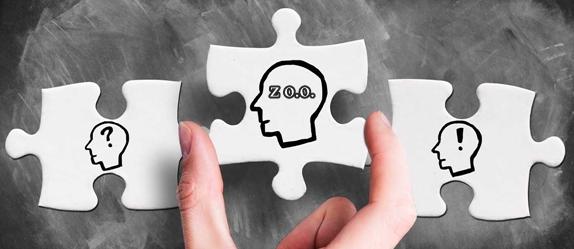 prowadzenie-spolki-zoo