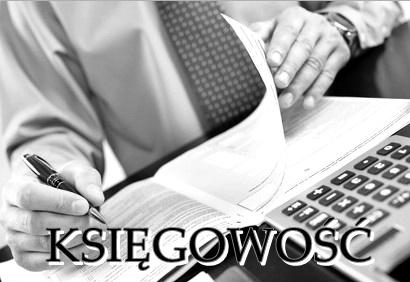 ksiegowosc-firmy
