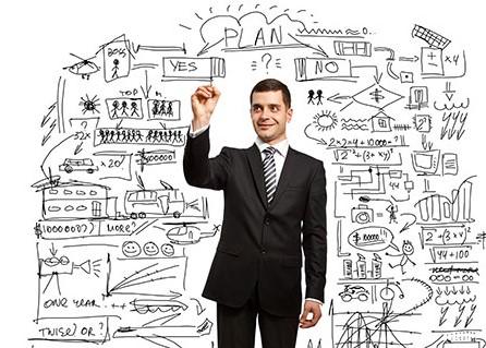 prowadzenie-jednoosobowej-firmy